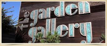 garden gallery morro bay succulents wind chimes garden decor interior decor