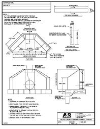 Concrete Light Pole Base Design Headwall Products A R Concrete Products