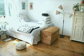 Wohnzimmer Kamin Das Beste Von 25 Modern Deko Kamin