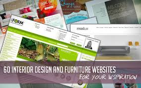 It is interesting to explore the design of websites associated to a certain  category. There are many collections out there that showcase websites from  ...