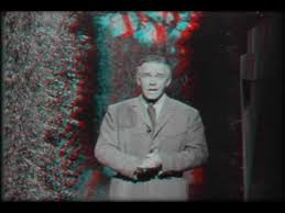 Image result for 1953 movie the maze