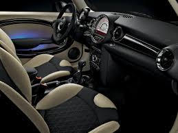 mini cooper convertible 2014 interior. 2014 mini cooper interior coupe convertible
