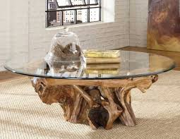 coffee table tree stump slices long john coffee table treasure chest coffee table railway sleeper