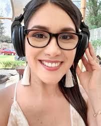 Ada Cisneros - Coreógrafa de Bodas y Eventos - Home | Facebook
