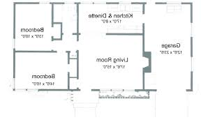 Brilliant 2 Bedroom Pool House Floor Plans Bath Home Design 1000 Images About Intended Impressive