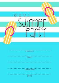 Party Invitation Generator Free Printable Birthday Invitation Creator Completepetz Club