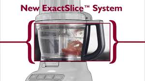 kitchenaid 13 cup food processor. 13 cup food processor with exactslice system. kitchenaid philippines kitchenaid (