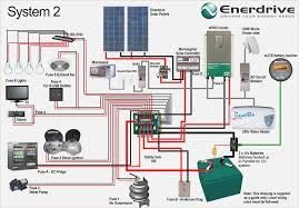 ideas page 22 davehaynes me Light Switch Wiring Diagram caravan wiring diagram australia