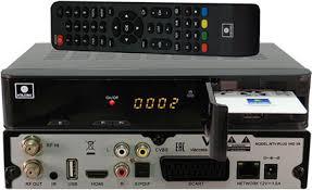 Как выбрать цифровой телевизионный ресивер? - Холодильник.Ру