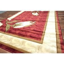 red fl area rugs red fl rugs modern tulip area rug beige border green vines swirls