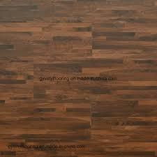 luxury waterproof loose lay vinyl plank flooring tile