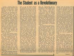 article the chicano high school walk out movements of east la  chicano movement essay article the chicano high school walk out movements of east la