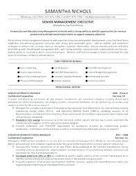 sap bw resume samples sap bi resume sample
