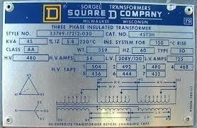 208 wiring diagrams brandforesight co