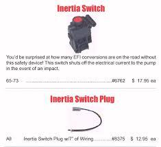 bob johnstones studebaker resource website (studebaker & avanti Electrical Wiring Diagrams at Avanti Car Wiring Diagrams