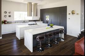 Full Image For Impressive Marble Top Kitchen Island Uk 65 Marble Top  Kitchen Island Uk Kitchen ...