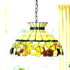 glass lampshades for ceiling lights vintage stained glass lamps stain glass lampshades new stained glass pendant