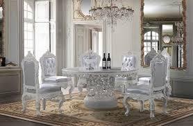 Traditional Formal Dining Room Sets Elegant Formal Dining Room Tables Design Roomy Designs Hd Formal