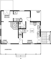 amazing farm house plans with porches for ont ideas small farmhouse design plans 1 incredible farm