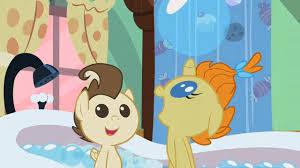 My Little Pony Names Pony Names Mlp Names