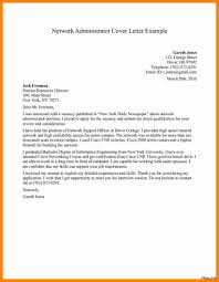 Sample Cover Letter For Medical Billing And Coding Role Model Essays