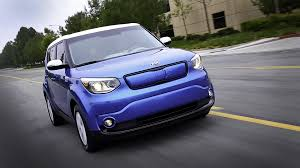 2018 kia ev. brilliant kia 2018 kia soul ev gets everso slight battery upgrade range jumps up to  113 miles intended kia ev k