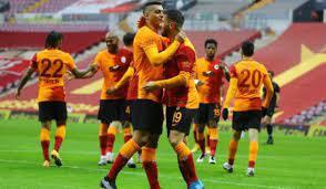 Galatasaray, PSV Eindhoven'e konuk olacak - ŞAMPİYONLAR LİGİ Haberleri,  Haber7