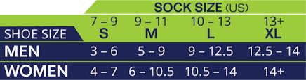 Dots American Crew Bamboo Dress Socks Ecosox