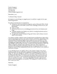 cover letter social media cover letter allowable together social media cover letter allowable together your requirement use it on your personal cowl letter templates patter