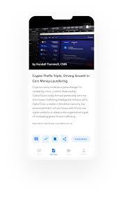 Responsive Web Design Tester Malware Attackio Cyber Security News Updates Webflow