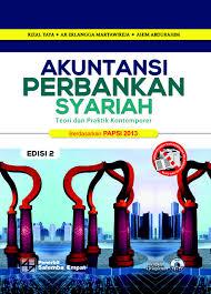 Akuntansi syariah di indoesia edisi 4 sri nurhayati wasilah toko buku setiono. Akuntansi Perbankan Syariah E2
