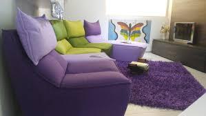 Il Divano Che Si Trasforma Httpwwwinfopagecomurlrichiesta - Hip hop bedroom furniture