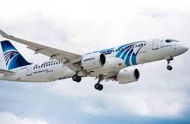 مصر للطيران تعلن عن وقف العمل مؤقتاً بتأشيرات الدخول الالكترونية إلى أديس  أبابا - ابرة وخيط - Ibra Wakhait