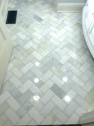 large floor tiles bathroom large hexagon tile stylist hexagon bathroom floor tile bathroom floor tile patterns
