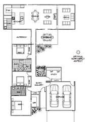 green home designs floor plans australia. stupefying green home designs floor plans callisto on design ideas australia o