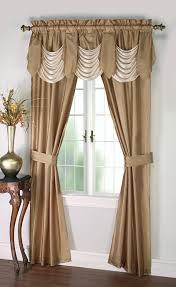 sears bedroom curtains. sears bedroom curtains n