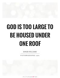 Roof Quotes Beauteous 48 Roof Quotes 48 QuotePrism
