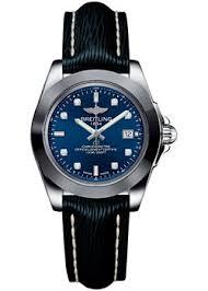 Наручные <b>часы</b> Breitling с бриллиантами. Оригиналы. Выгодные ...