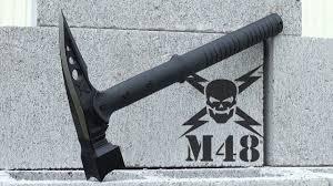 United Cutlery <b>M48 Tactical</b> War Hammer