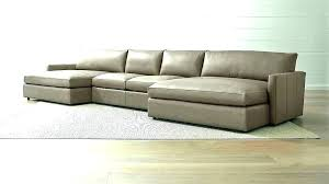 wide chaise sectional wide sectional sofa wide chaise sectional double wide chaise sofa wide sectional couch