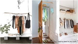 Diy Closet System Ingenious Custom Closet System Costs Roselawnlutheran