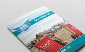 Membership Booklet Template Booklet Printing And Free Booklet Templates Face Media Group