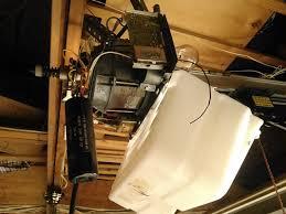 garage door opener repair service in sugar land 77478 77479 77487 77496 77498 and