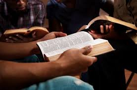 Znalezione obrazy dla zapytania krąg biblijny