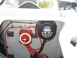 pentair pool pump wiring diagram images pool pump wiring diagram pac fab challenger pump parts challenger pool