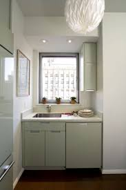 splendid kitchen furniture design ideas. Splendid Design Ideas Of Small Japanese Kitchens Kitchen Razode Furniture D