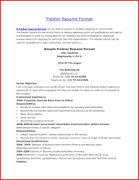 Achievements In Resume Mesmerizing Special Achievements Resume Resume Work Template