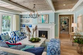 coastal living room decorating ideas.  Ideas Gorgeous Coastal Living Room Decorating Ideas 32 For Coastal Living Room Decorating Ideas