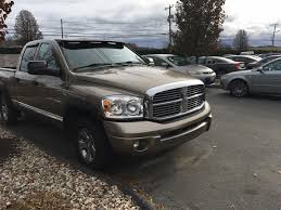 Dodge Ram 1500 2007 in East Windsor, Ellington, Windsor, Bloomfield | CT | Windsor Wheels | G18041