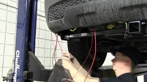 installation of a trailer wiring harness on a kia sorento installation of a trailer wiring harness on a 2011 kia sorento etrailer com